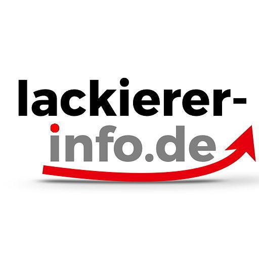 Lackierer-Info